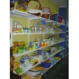 Supermercado 8